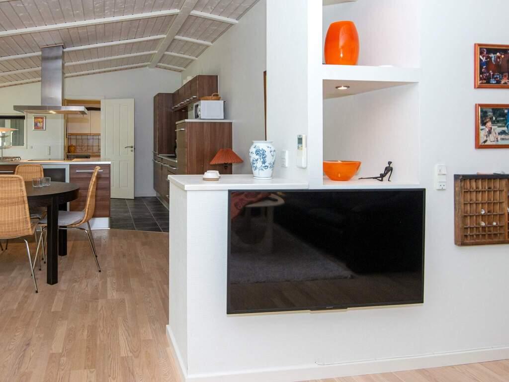 Zusatzbild Nr. 06 von Ferienhaus No. 39309 in Glesborg