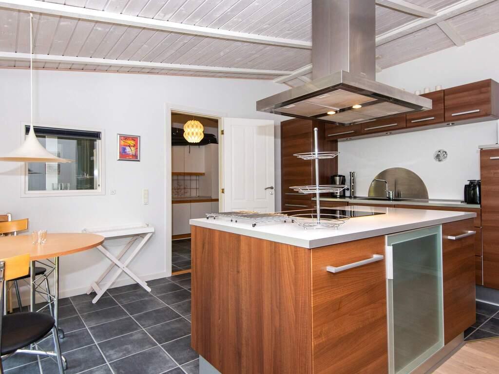 Zusatzbild Nr. 10 von Ferienhaus No. 39309 in Glesborg