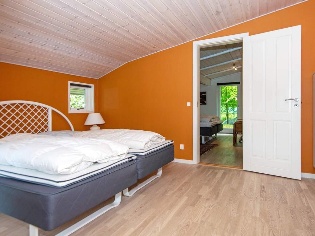 Zusatzbild Nr. 13 von Ferienhaus No. 39309 in Glesborg