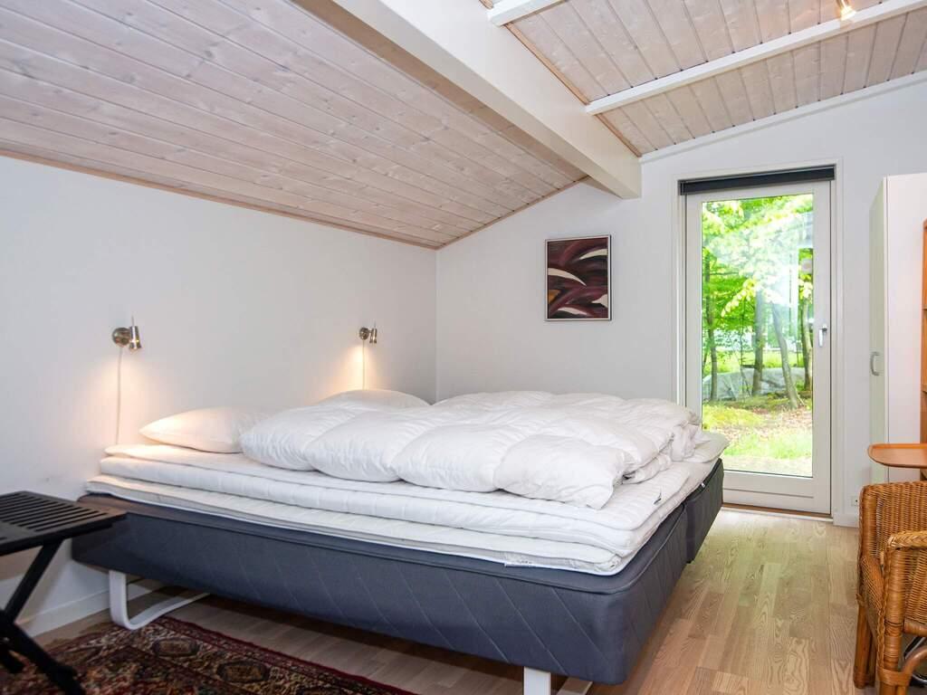 Zusatzbild Nr. 14 von Ferienhaus No. 39309 in Glesborg