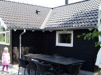 Ferienhaus No. 39333 in Børkop in Børkop - kleines Detailbild