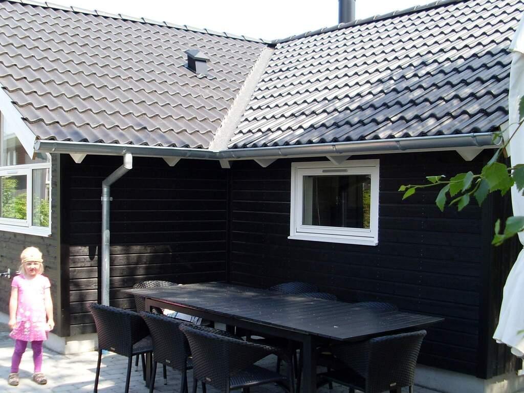 Detailbild von Ferienhaus No. 39333 in Børkop