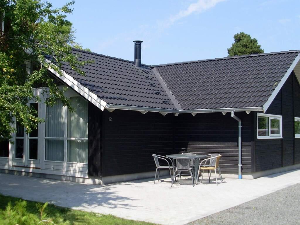 Umgebung von Ferienhaus No. 39333 in Børkop