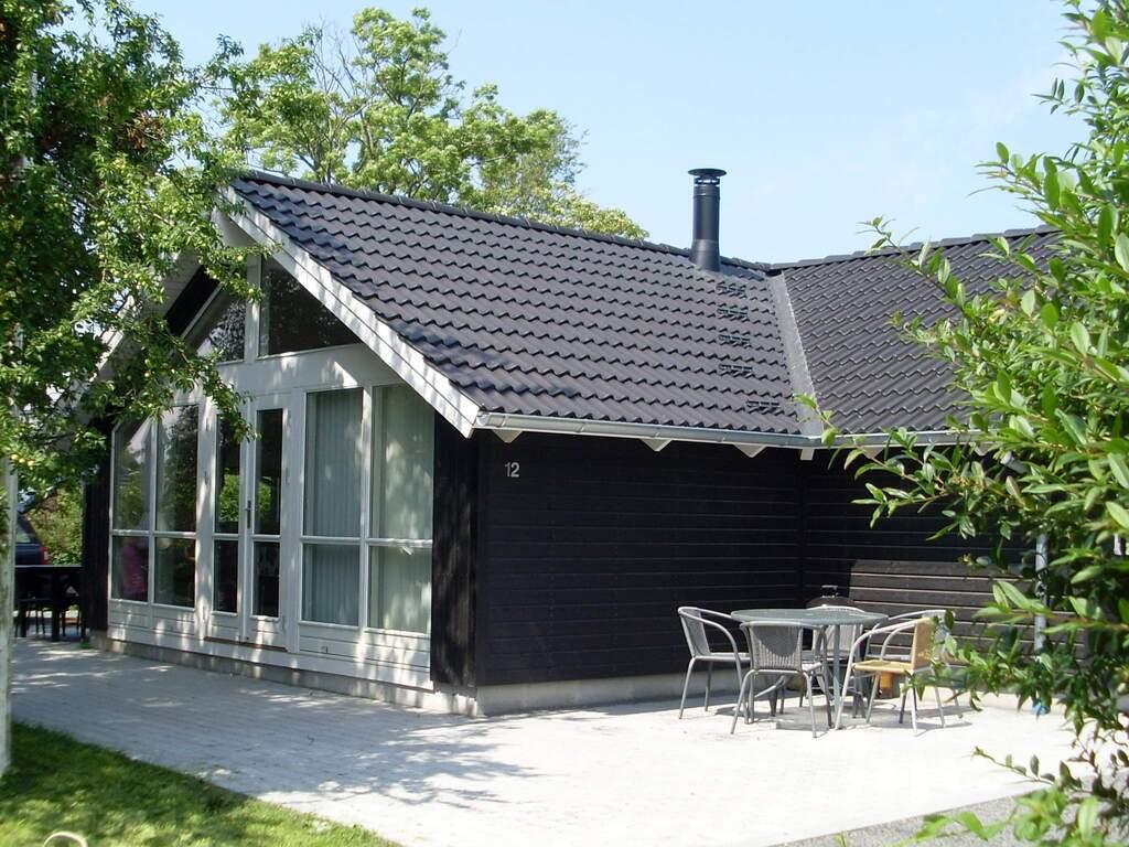 Zusatzbild Nr. 01 von Ferienhaus No. 39333 in Børkop