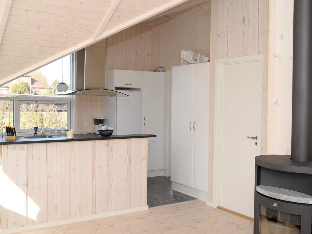 Zusatzbild Nr. 07 von Ferienhaus No. 39333 in Børkop