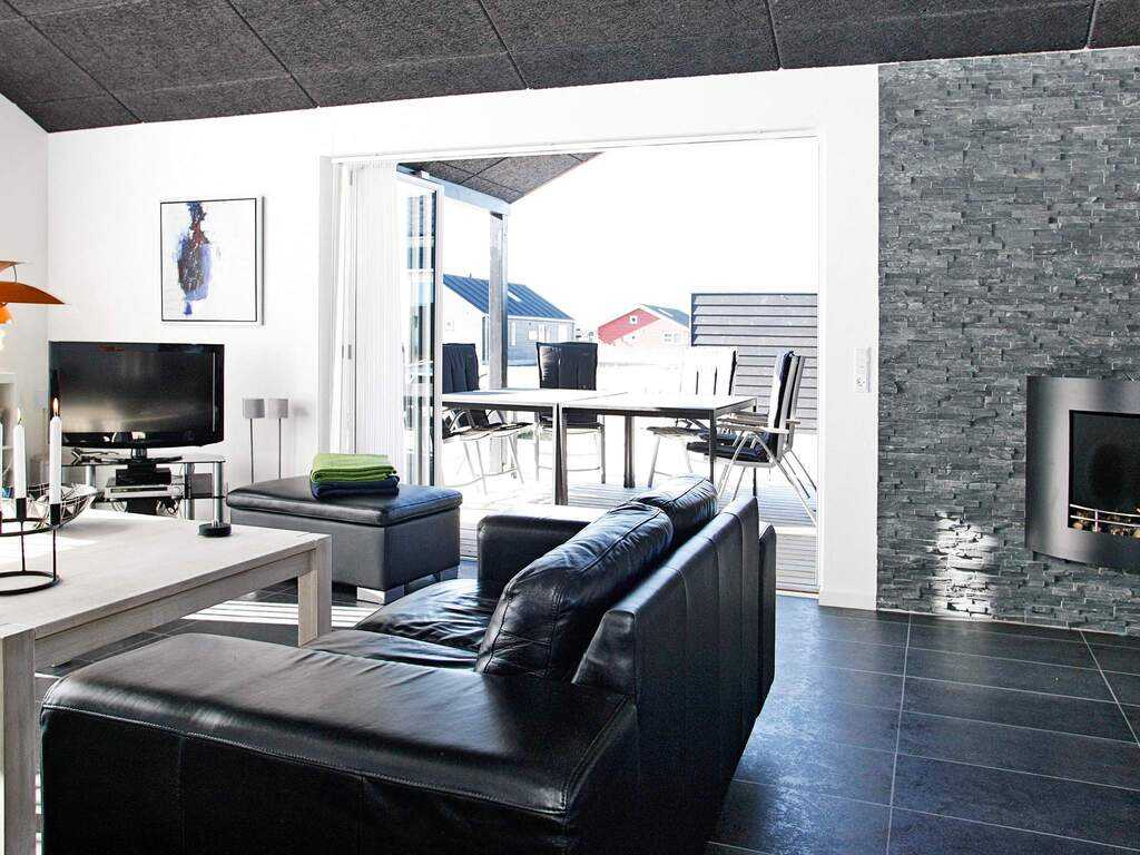 Zusatzbild Nr. 06 von Ferienhaus No. 39368 in Brovst