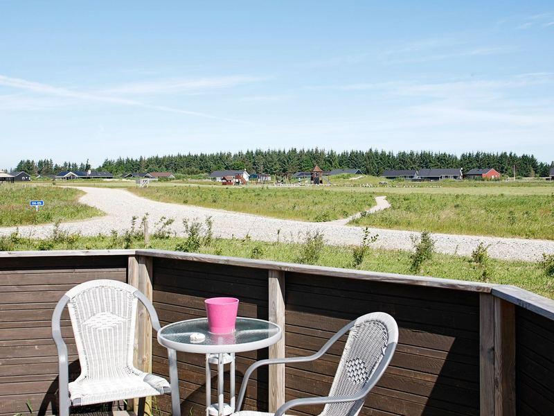 Umgebung von Ferienhaus No. 39369 in Brovst