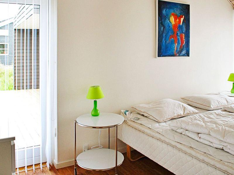 Zusatzbild Nr. 12 von Ferienhaus No. 39369 in Brovst