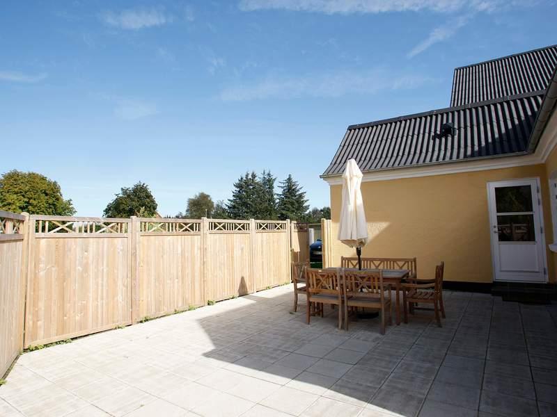 Zusatzbild Nr. 01 von Ferienhaus No. 39387 in Bindslev