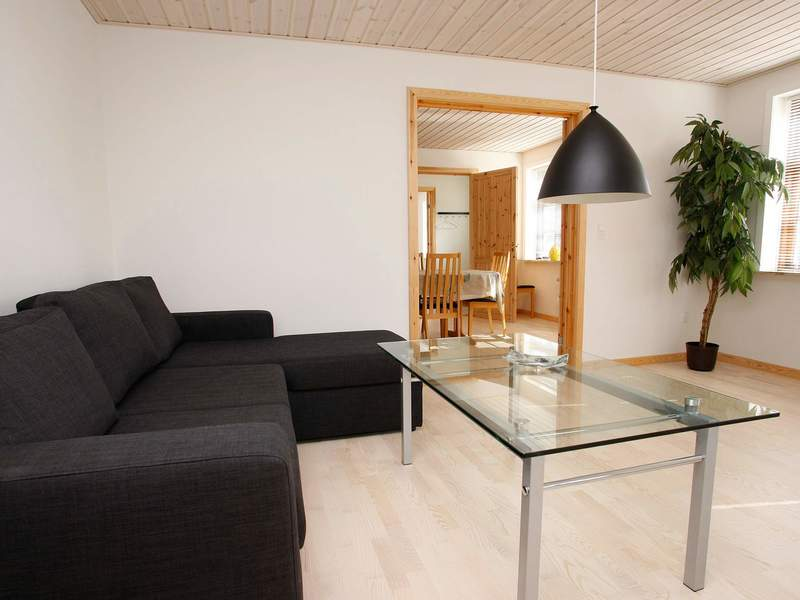 Zusatzbild Nr. 02 von Ferienhaus No. 39387 in Bindslev