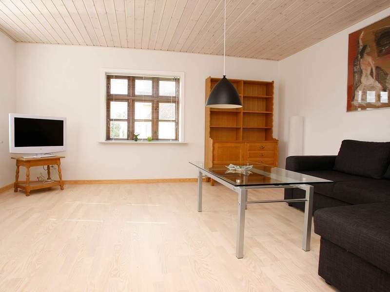 Zusatzbild Nr. 03 von Ferienhaus No. 39387 in Bindslev