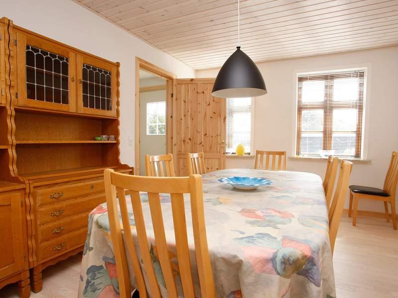 Zusatzbild Nr. 04 von Ferienhaus No. 39387 in Bindslev