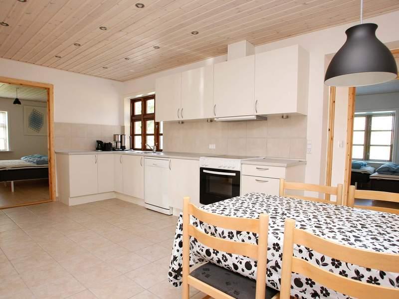 Zusatzbild Nr. 05 von Ferienhaus No. 39387 in Bindslev