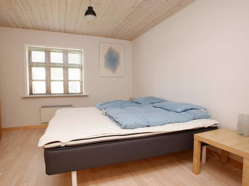 Zusatzbild Nr. 08 von Ferienhaus No. 39387 in Bindslev