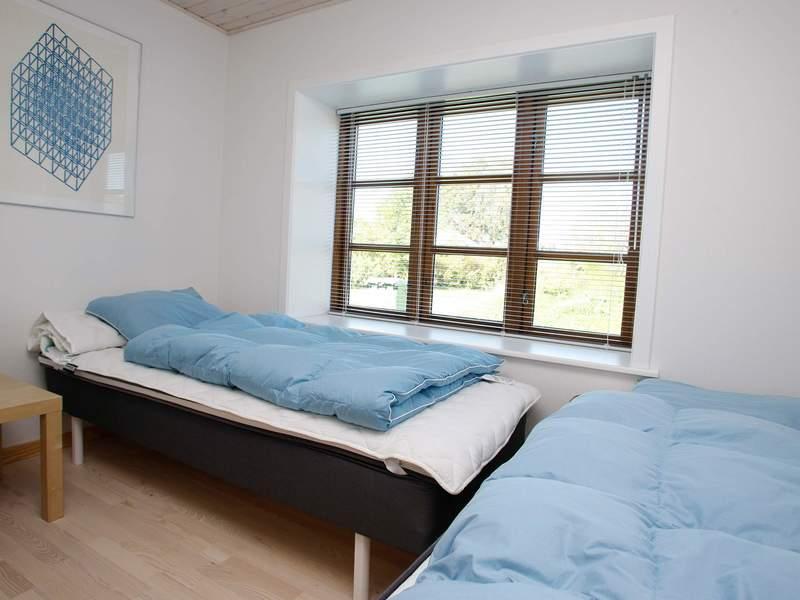 Zusatzbild Nr. 09 von Ferienhaus No. 39387 in Bindslev