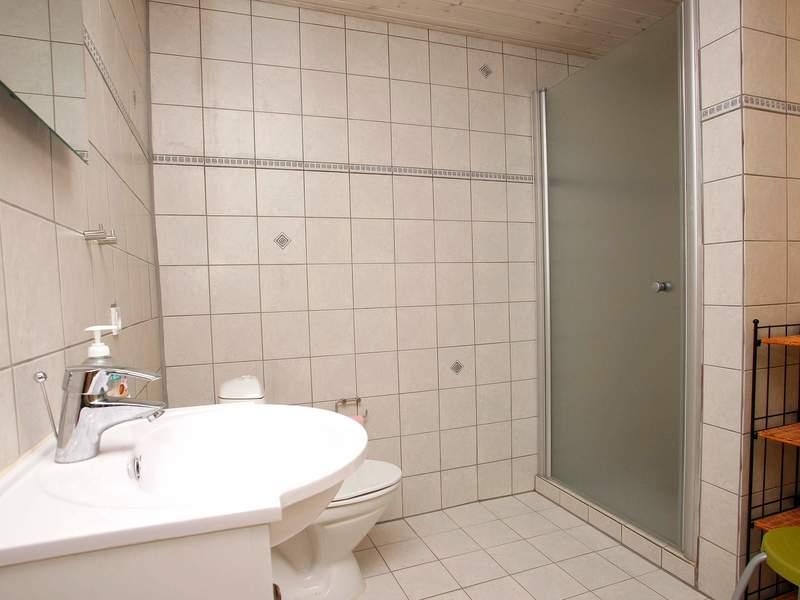 Zusatzbild Nr. 10 von Ferienhaus No. 39387 in Bindslev