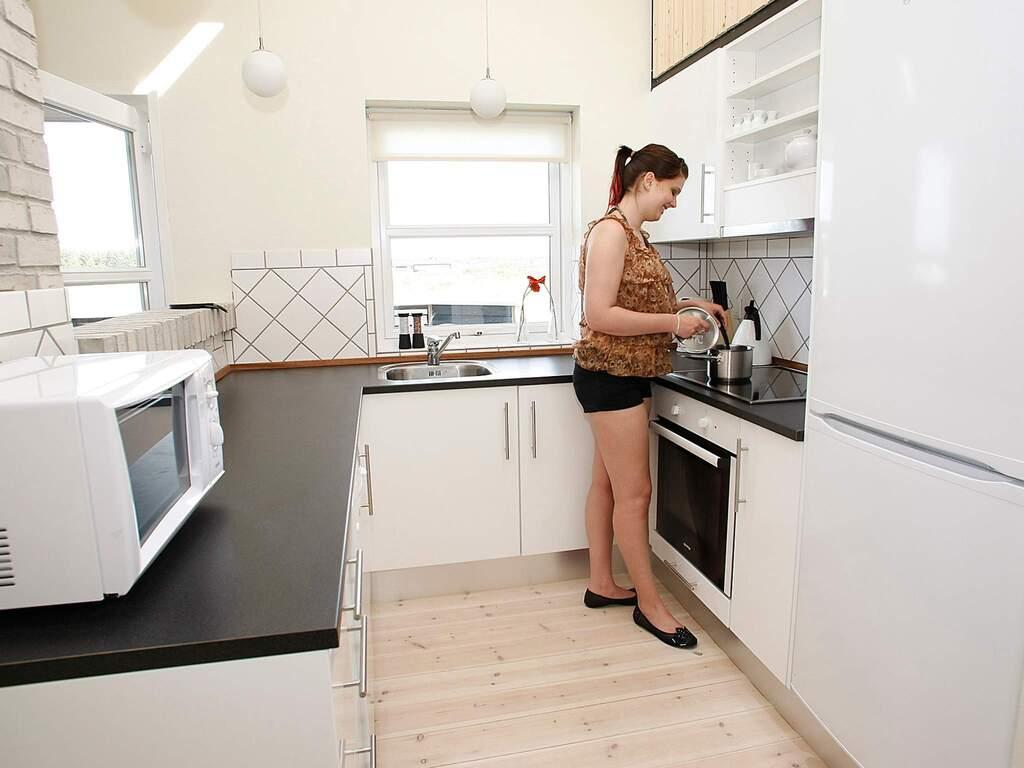 Zusatzbild Nr. 06 von Ferienhaus No. 39508 in Brovst