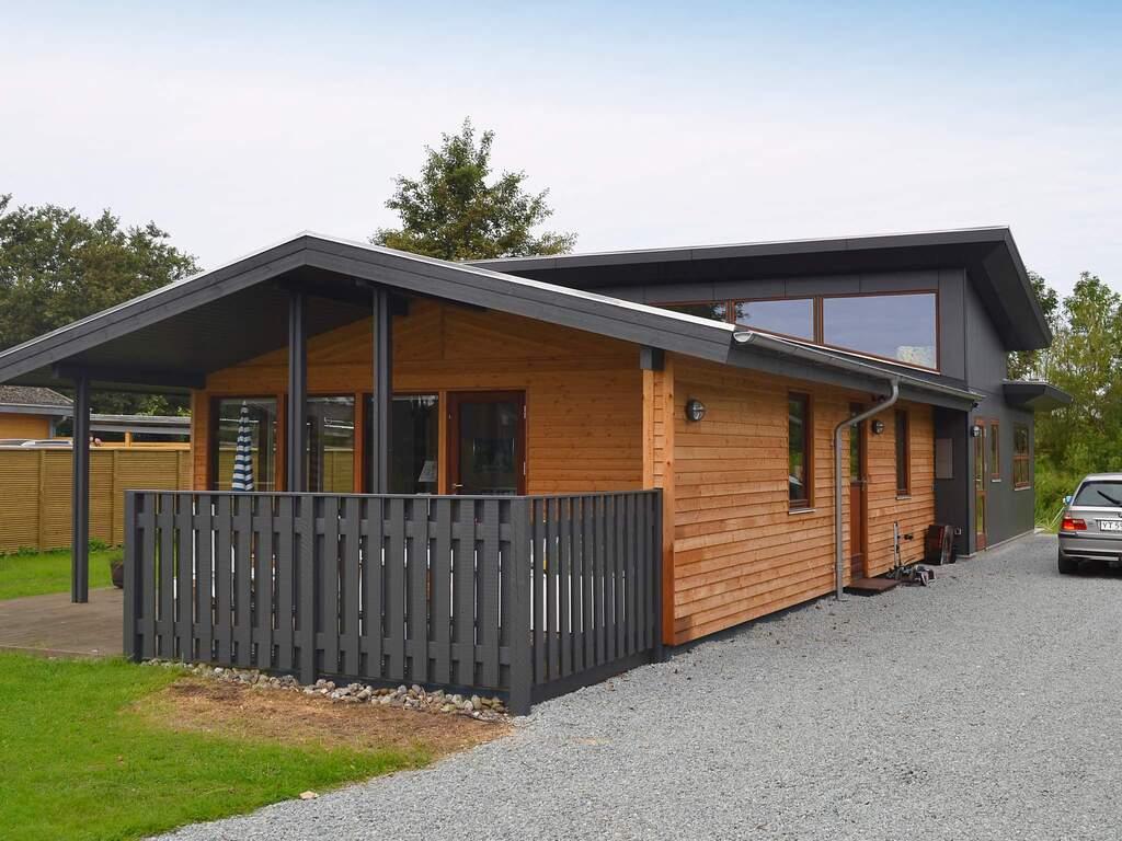 Zusatzbild Nr. 01 von Ferienhaus No. 39565 in Bjert