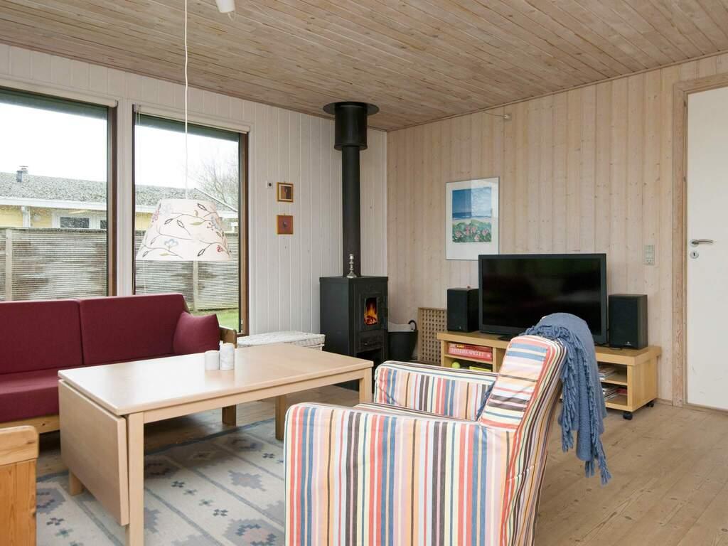 Zusatzbild Nr. 03 von Ferienhaus No. 39565 in Bjert