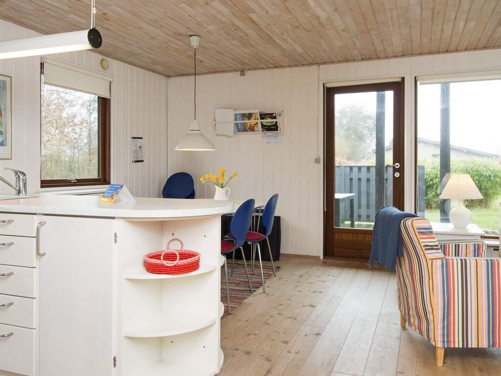 Zusatzbild Nr. 04 von Ferienhaus No. 39565 in Bjert
