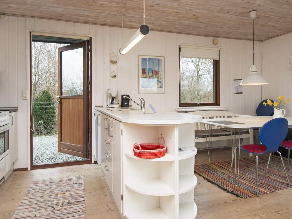 Zusatzbild Nr. 05 von Ferienhaus No. 39565 in Bjert