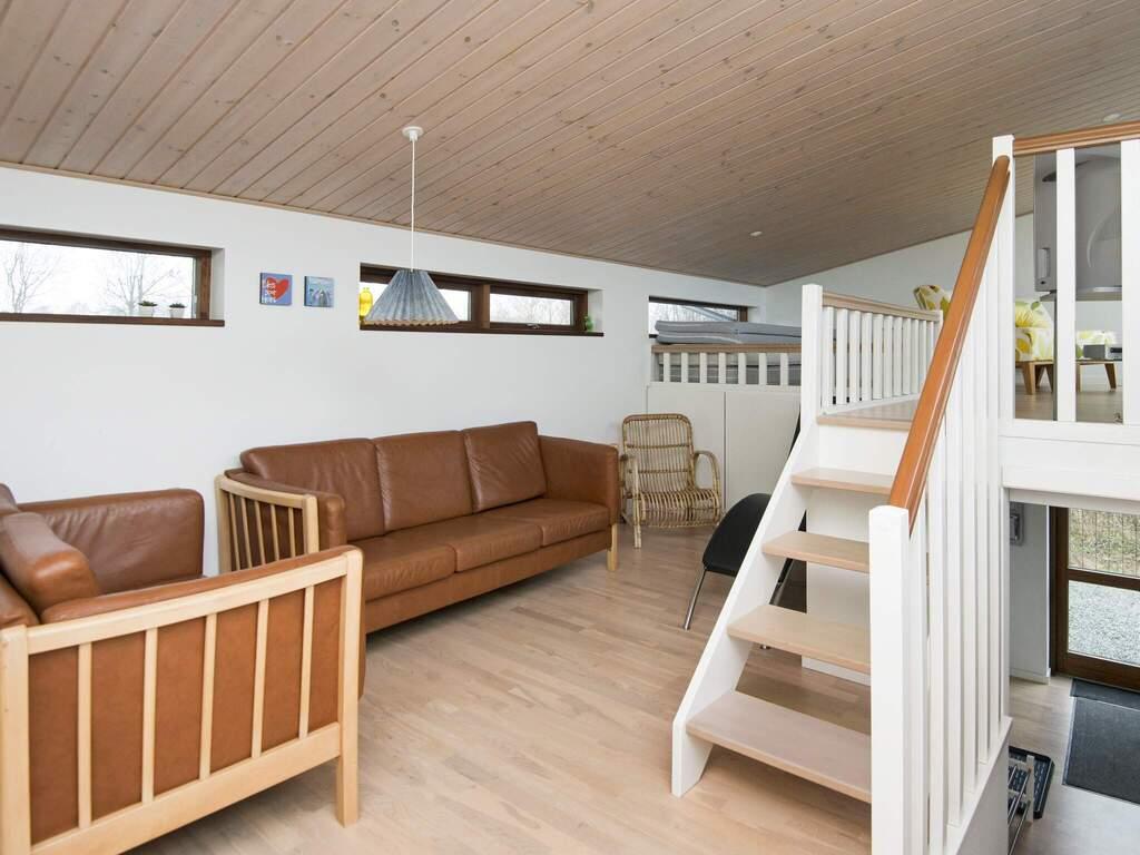 Zusatzbild Nr. 06 von Ferienhaus No. 39565 in Bjert