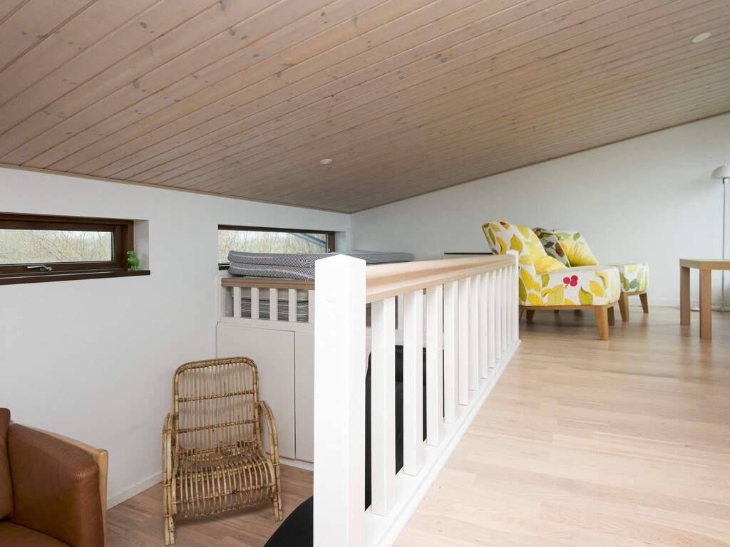Zusatzbild Nr. 08 von Ferienhaus No. 39565 in Bjert