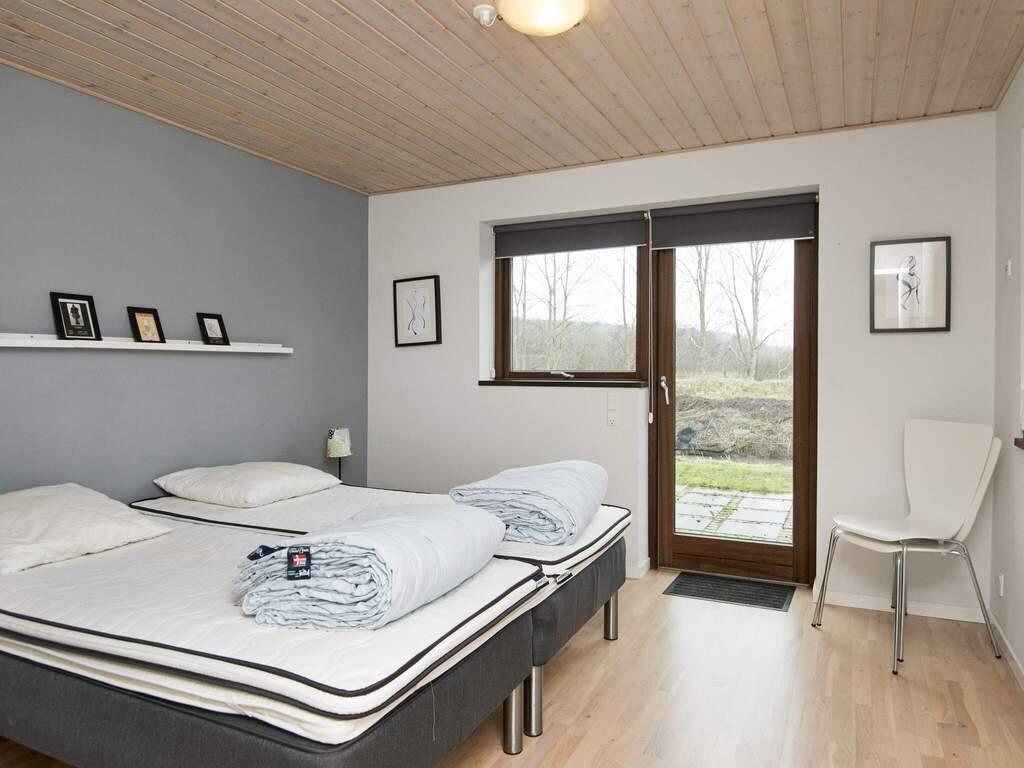 Zusatzbild Nr. 09 von Ferienhaus No. 39565 in Bjert