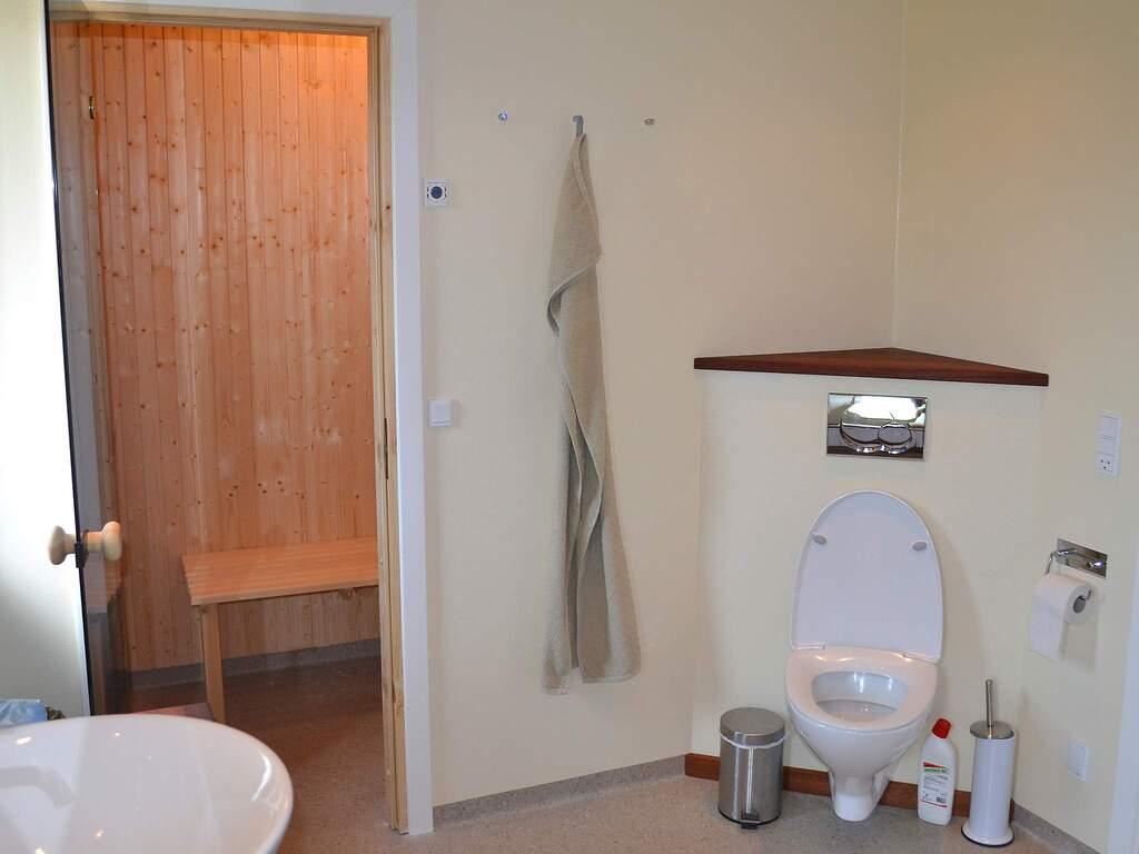 Zusatzbild Nr. 11 von Ferienhaus No. 39565 in Bjert