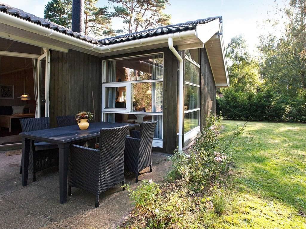 Umgebung von Ferienhaus No. 39651 in G�rlev