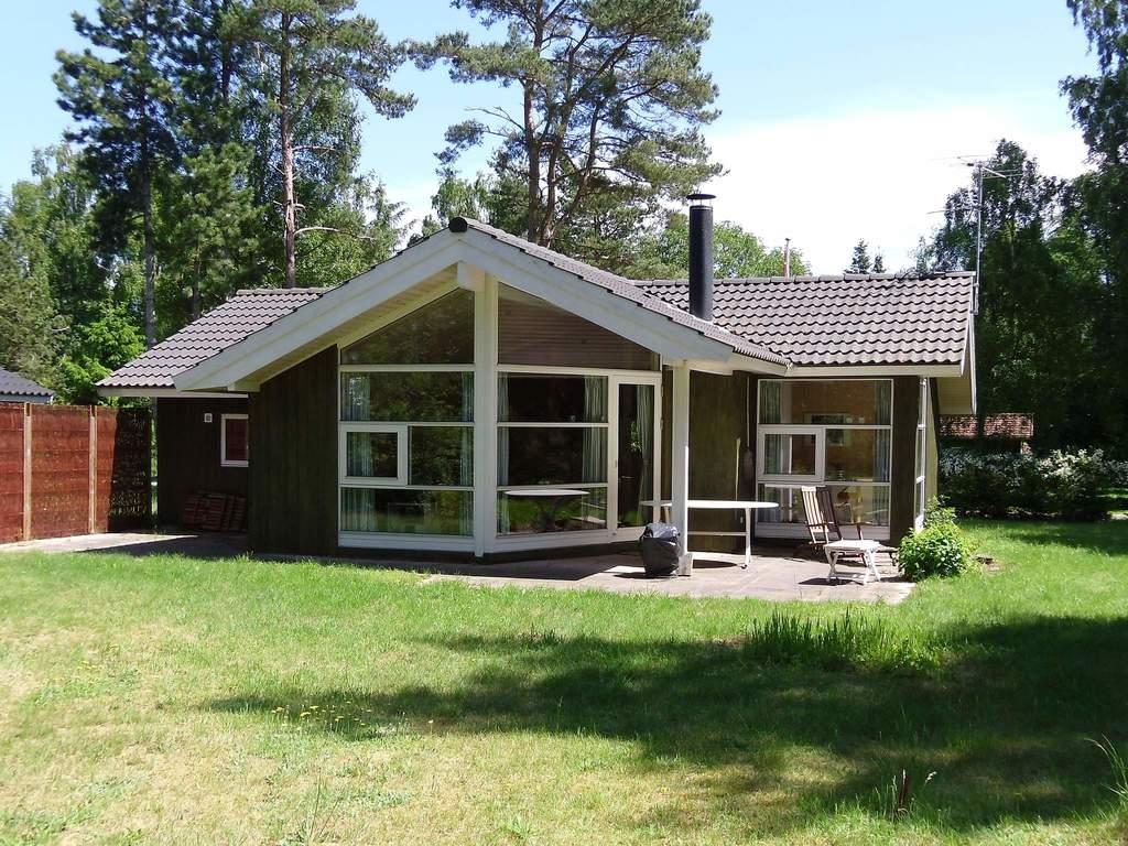 Zusatzbild Nr. 01 von Ferienhaus No. 39651 in G�rlev
