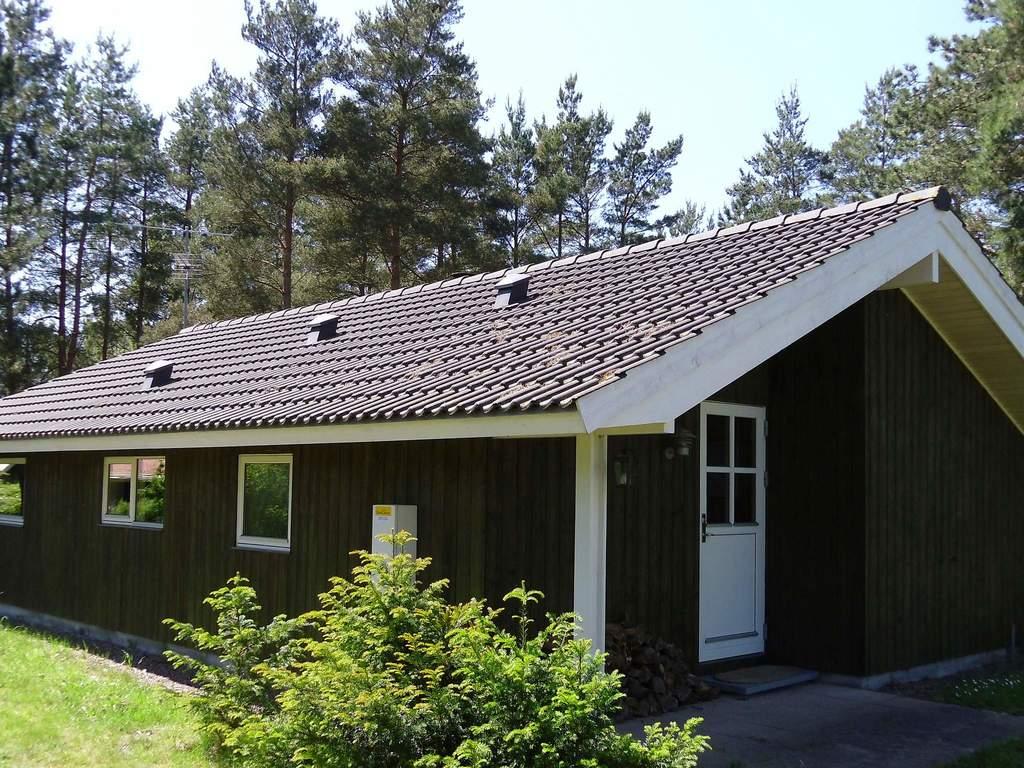 Zusatzbild Nr. 02 von Ferienhaus No. 39651 in G�rlev