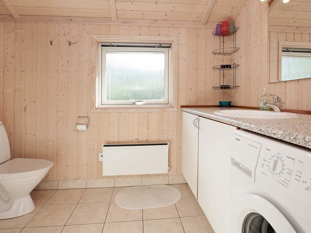 Zusatzbild Nr. 05 von Ferienhaus No. 39651 in G�rlev