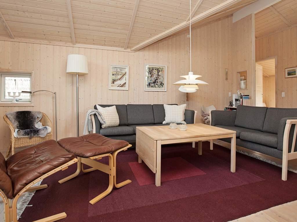 Zusatzbild Nr. 07 von Ferienhaus No. 39651 in G�rlev