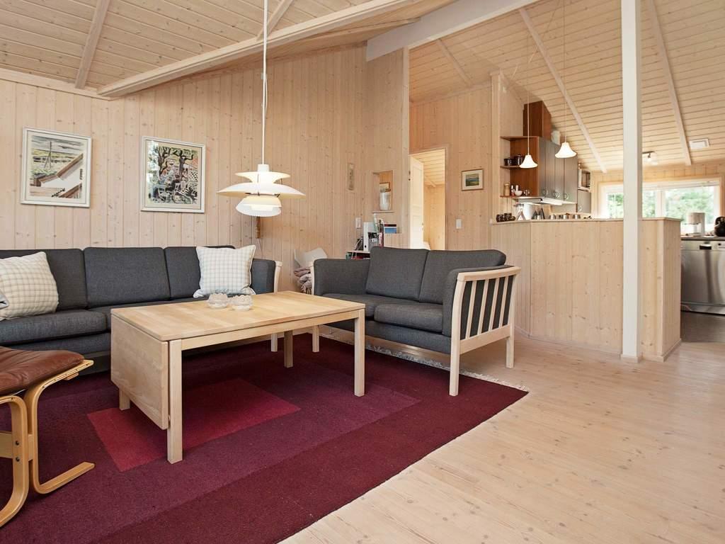Zusatzbild Nr. 09 von Ferienhaus No. 39651 in G�rlev