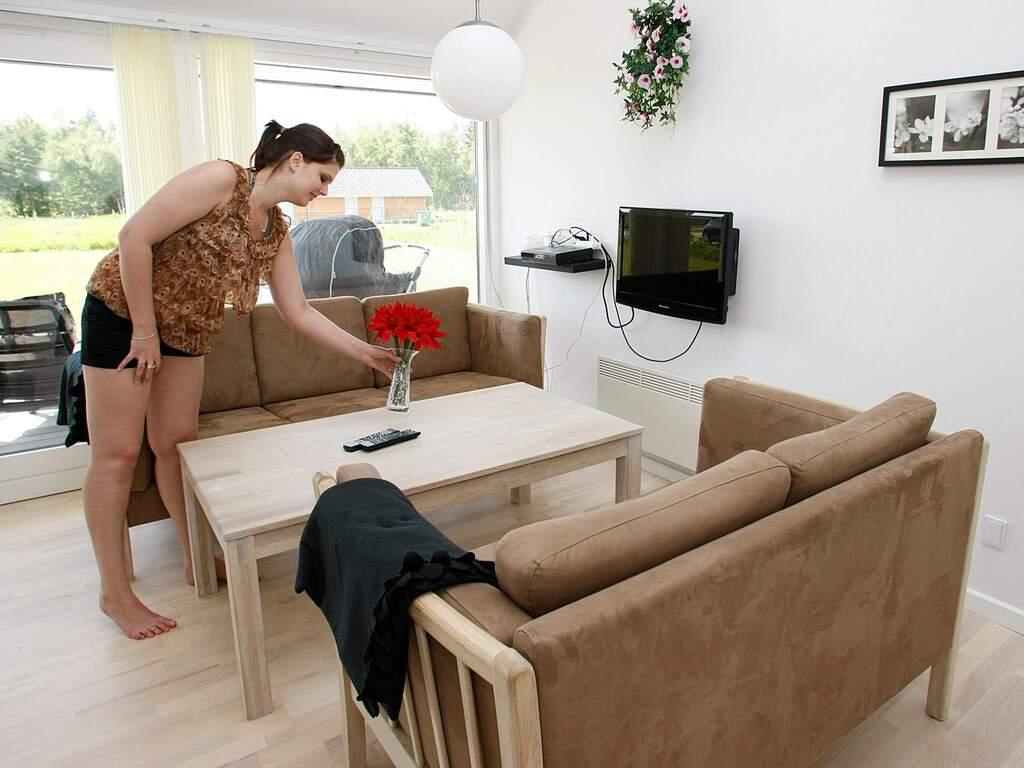 Zusatzbild Nr. 07 von Ferienhaus No. 39652 in Brovst