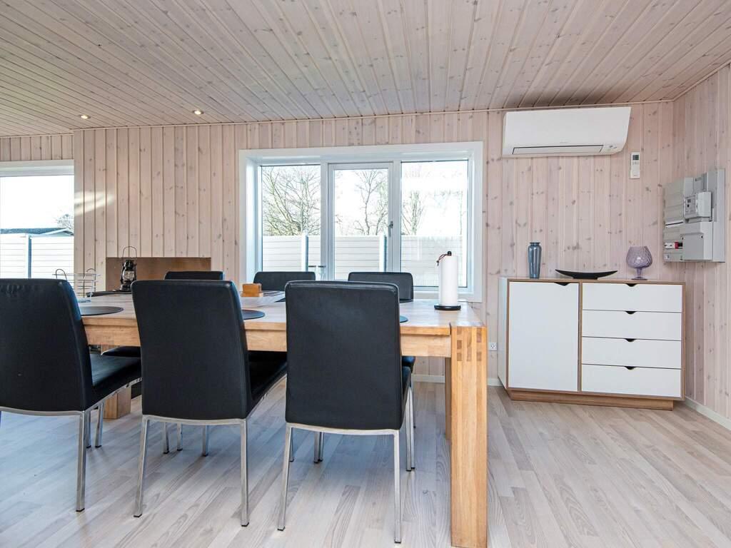 Zusatzbild Nr. 01 von Ferienhaus No. 39756 in Børkop