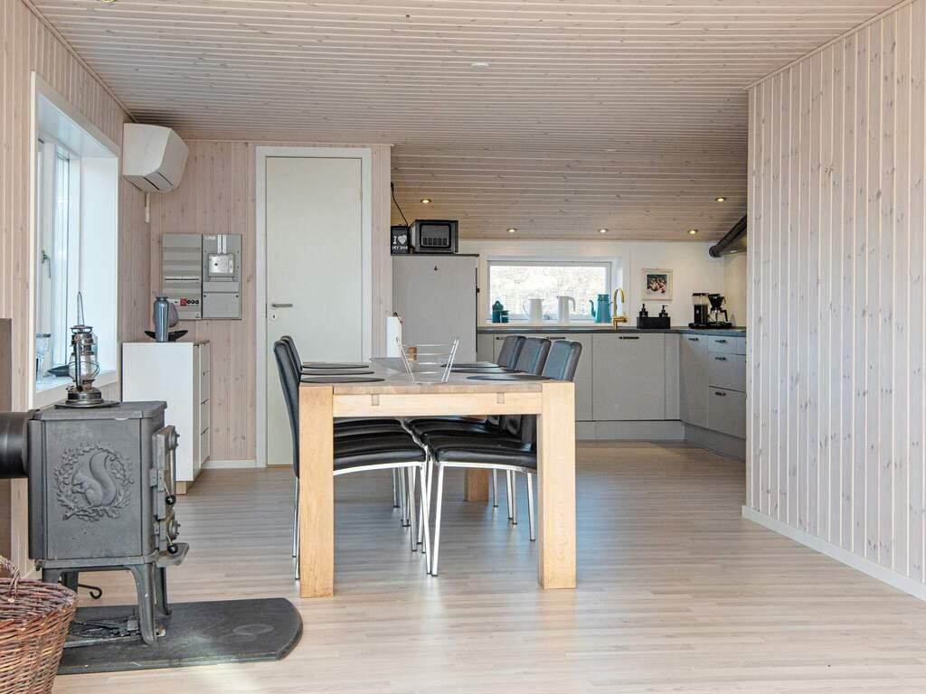 Zusatzbild Nr. 03 von Ferienhaus No. 39756 in Børkop
