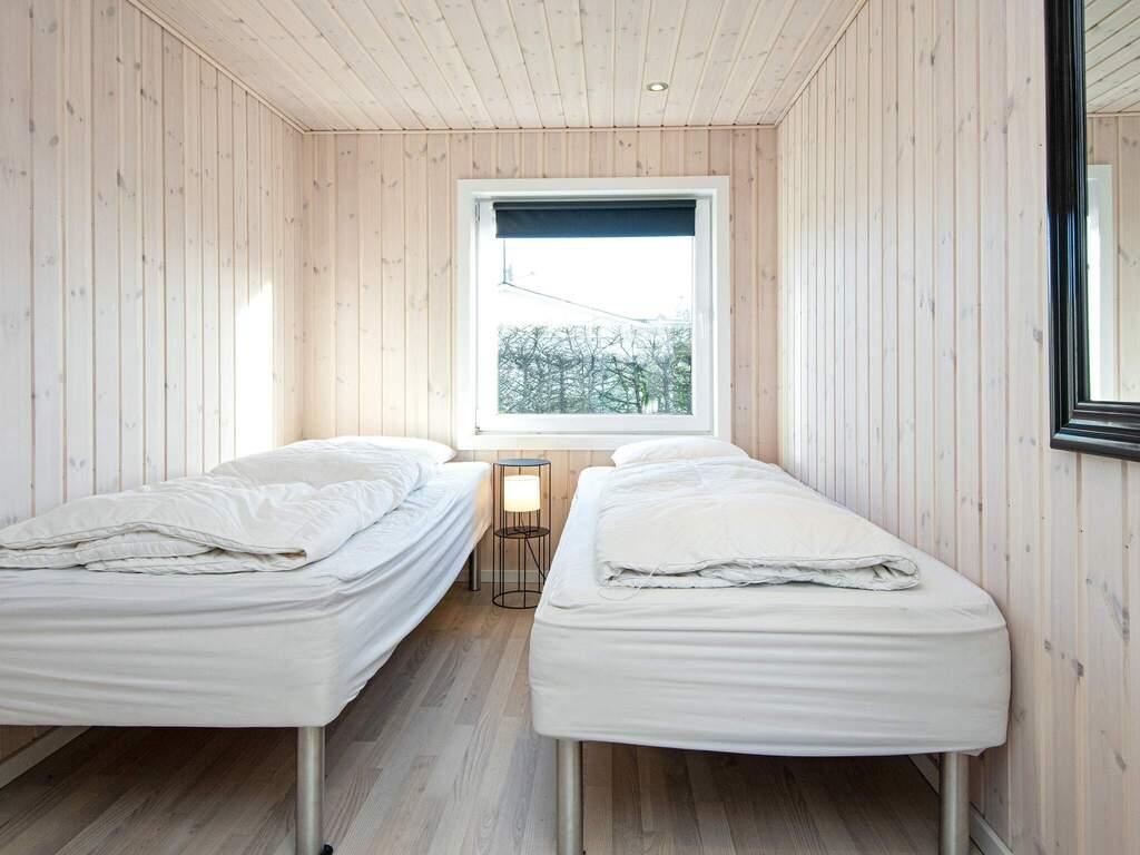 Zusatzbild Nr. 09 von Ferienhaus No. 39756 in Børkop