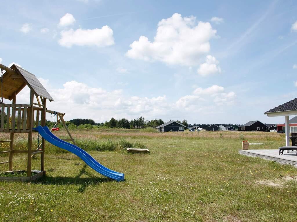 Umgebung von Ferienhaus No. 39781 in Brovst