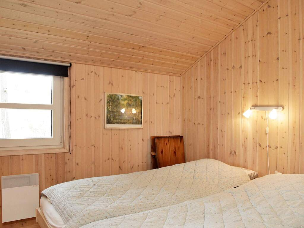 Zusatzbild Nr. 08 von Ferienhaus No. 39813 in Glesborg