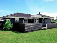 Ferienhaus No. 40038 in Brovst in Brovst - kleines Detailbild