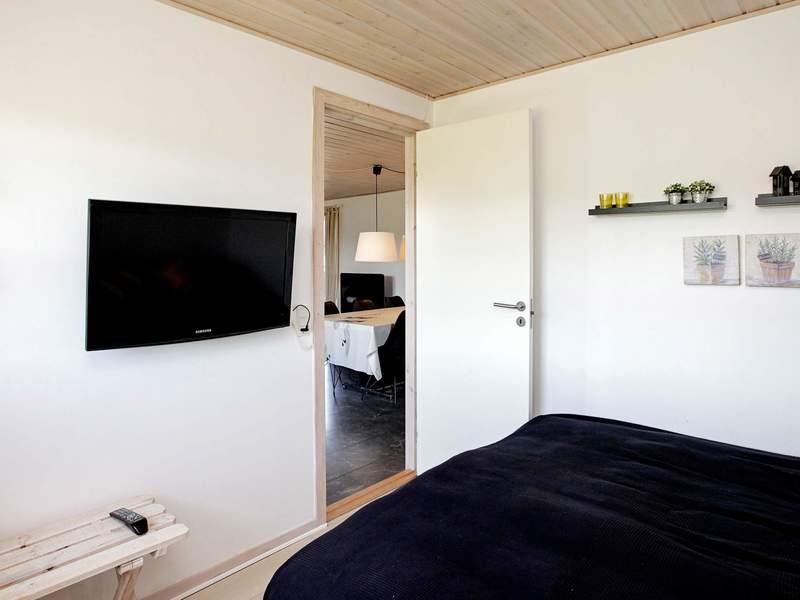Zusatzbild Nr. 06 von Ferienhaus No. 40038 in Brovst