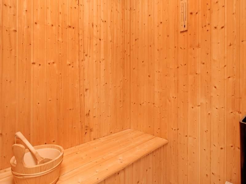 Zusatzbild Nr. 09 von Ferienhaus No. 40038 in Brovst