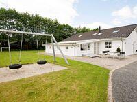 Ferienhaus No. 40079 in Egå in Egå - kleines Detailbild
