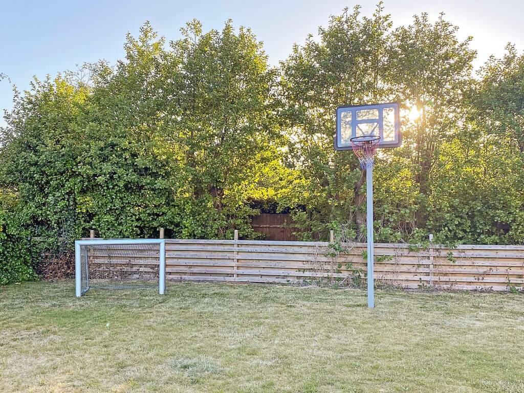 Umgebung von Ferienhaus No. 40079 in Egå