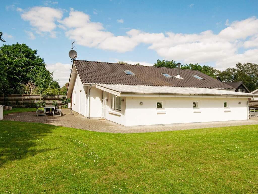 Zusatzbild Nr. 01 von Ferienhaus No. 40079 in Egå