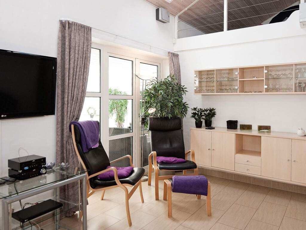Zusatzbild Nr. 02 von Ferienhaus No. 40079 in Egå