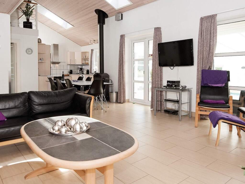 Zusatzbild Nr. 03 von Ferienhaus No. 40079 in Egå