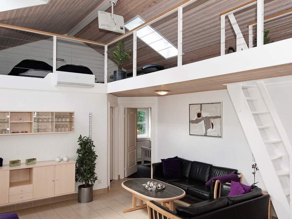 Zusatzbild Nr. 04 von Ferienhaus No. 40079 in Egå